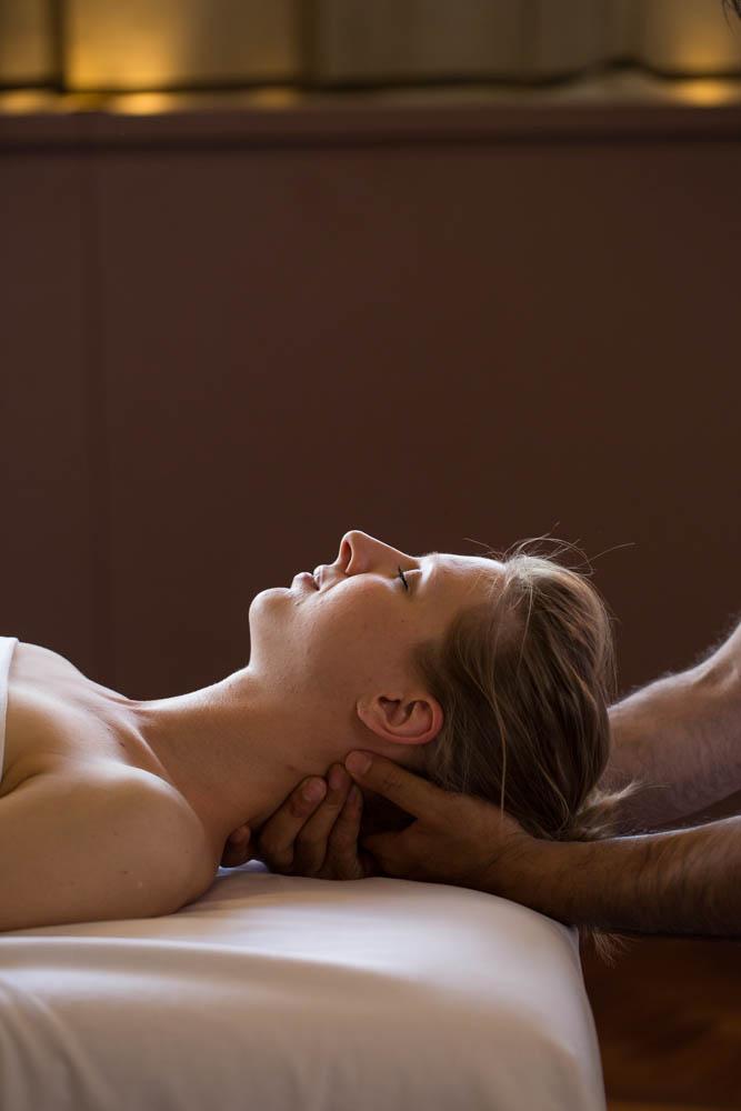 Embodiment Works massagemain